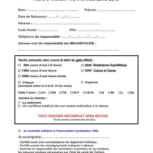 Fiche-Inscription-2018-2019