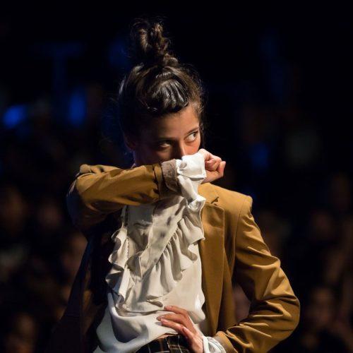 Gala-SupréMassy-2018-Madame-Paris